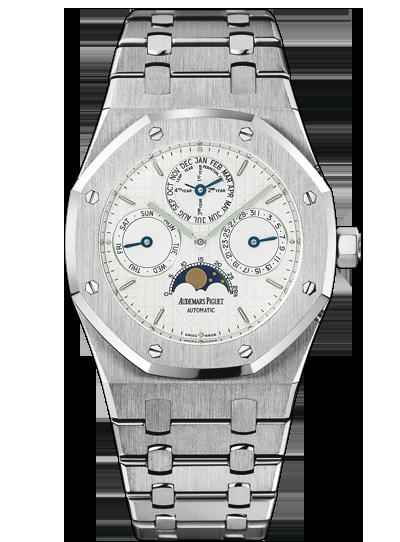 Audemars Piguet Royal Oak Perpetual Calendar reloj 25820ST.OO.0944ST.03